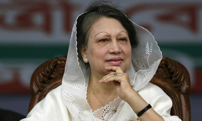 https: img-o.okeinfo.net content 2018 10 31 18 1971374 mantan-pm-bangladesh-khaleda-zia-divonis-10-tahun-penjara-NPxIFdwfIa.jpg