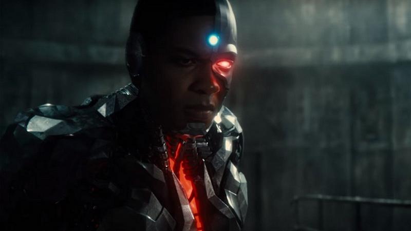 https: img-o.okeinfo.net content 2018 10 31 206 1971585 ray-fisher-berharap-zack-snyder-mau-sutradarai-film-solo-cyborg-SZ21wlkBeL.jpg