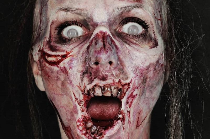 https: img-o.okeinfo.net content 2018 11 01 194 1971782 ketika-wanita-cantik-berubah-jadi-zombie-mukanya-meleleh-bikin-ngeri-YOZ2TiT5kk.jpg
