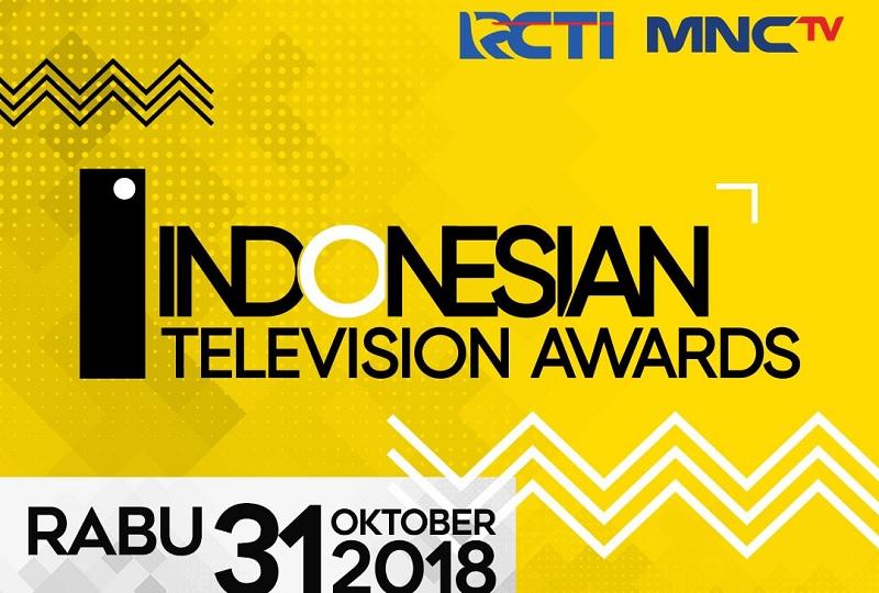 https: img-o.okeinfo.net content 2018 11 01 598 1971738 daftar-pemenang-indonesian-televison-awards-2018-ePLxcM45nu.jpg