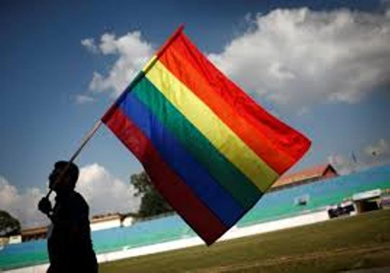 https: img-o.okeinfo.net content 2018 11 02 18 1972350 gubernur-di-tanzania-bentuk-regu-anti-gay-untuk-buru-komunitas-lgbt-oT1UdvdPJN.jpg