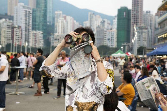 https: img-o.okeinfo.net content 2018 11 04 18 1973093 potret-kekuatan-superglobal-di-china-yang-terekam-lensa-fotografer-rnGZriGfio.jpg
