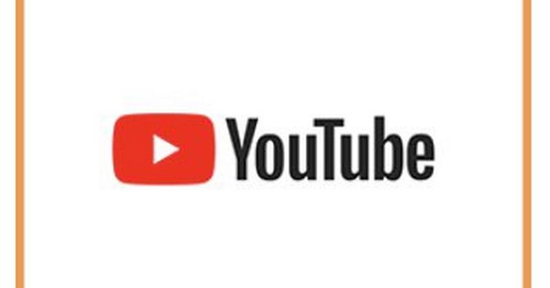 https: img-o.okeinfo.net content 2018 11 05 207 1973457 aplikasi-youtube-bakal-meluncur-untuk-nintendo-switch-J76ILTtzKa.jpg