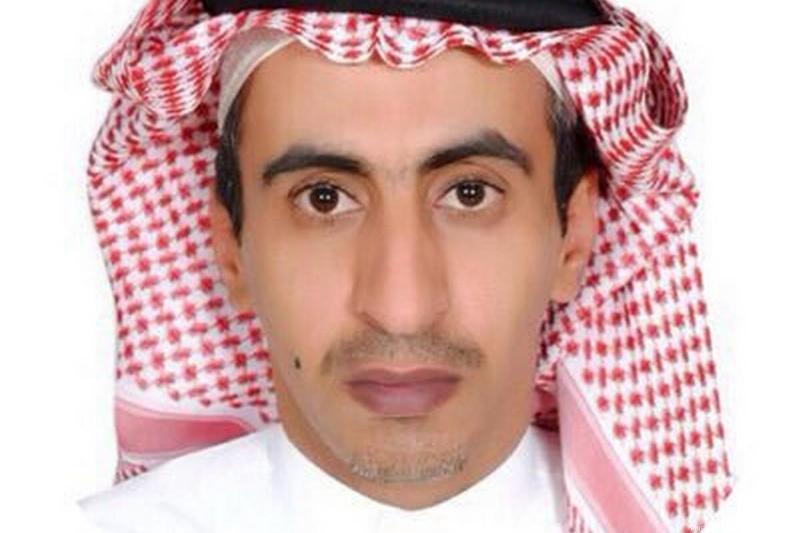https: img-o.okeinfo.net content 2018 11 06 18 1974037 media-jurnalis-saudi-al-jasser-tewas-disiksa-di-dalam-tahanan-jKebAsQwl4.jpg