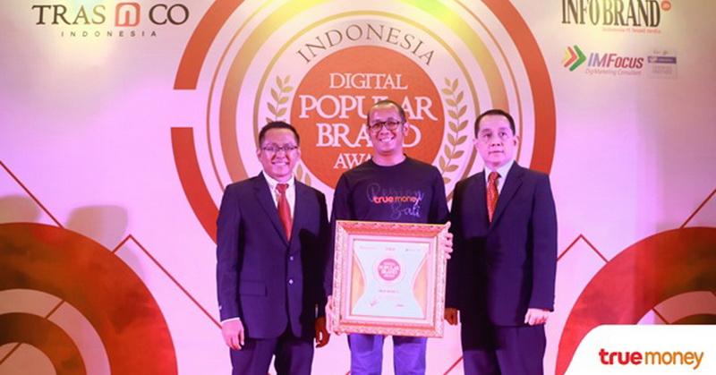 https: img-o.okeinfo.net content 2018 11 06 207 1973924 truemoney-indonesia-raih-indonesia-digital-popular-brand-award-2018-qM7kXGSUWo.jpg