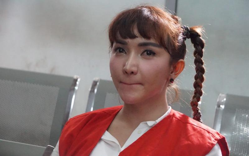 https: img-o.okeinfo.net content 2018 11 06 33 1973954 dijenguk-ruben-onsu-roro-fitria-curhat-ingin-menikah-iqZrJr3y46.jpg
