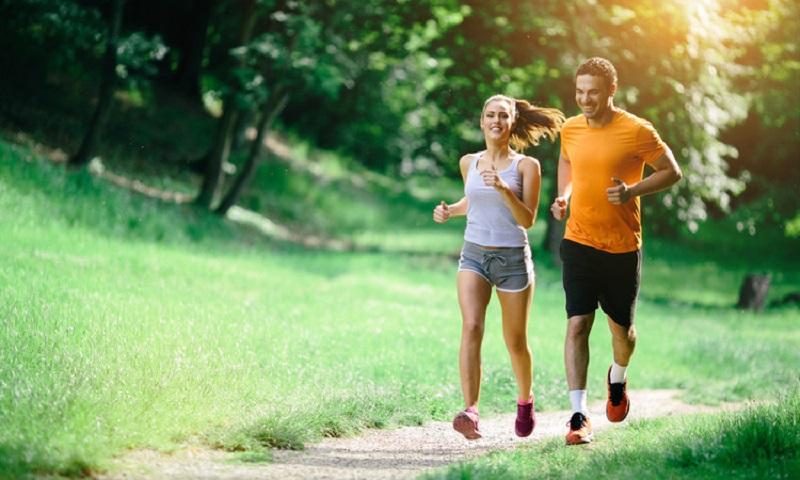 https: img-o.okeinfo.net content 2018 11 06 481 1974158 tips-agar-jogging-jadi-kebiasaan-tak-cuma-semangat-di-awal-SPeoUbx5tL.jpg