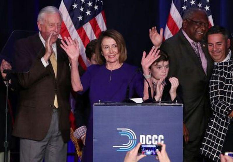 https: img-o.okeinfo.net content 2018 11 07 18 1974598 demokrat-raih-kemenangan-di-dpr-kongres-terbelah-hnGZ5pwihk.jpg