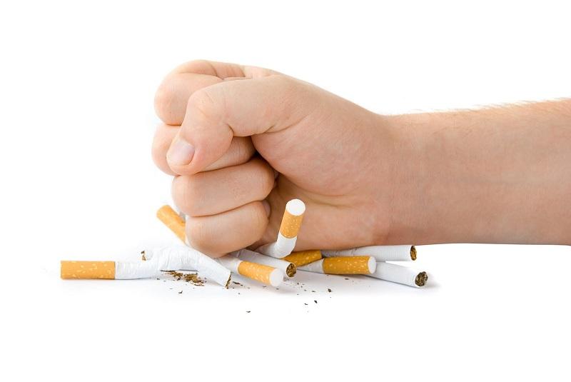 https: img-o.okeinfo.net content 2018 11 07 481 1974476 anak-pecandu-rokok-di-indonesia-meningkat-9-2-persen-ini-yang-perlu-dilakukan-orangtua-IQ3qioYaIt.jpeg