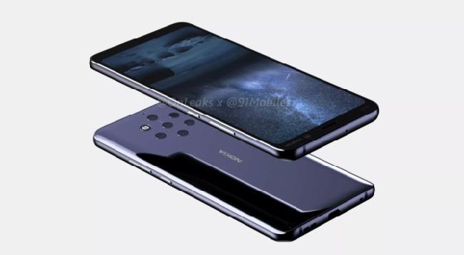 https: img-o.okeinfo.net content 2018 11 07 57 1974420 nokia-bakal-rilis-ponsel-dengan-5-kamera-inikah-wujudnya-1s4X7Z1GtR.jpg