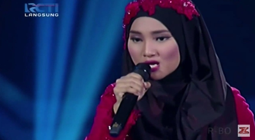 https: img-o.okeinfo.net content 2018 11 08 205 1975276 terpilih-menjadi-penyanyi-theme-song-world-youth-forum-2018-fatin-bikin-bangga-5YzDVi1o0T.jpg
