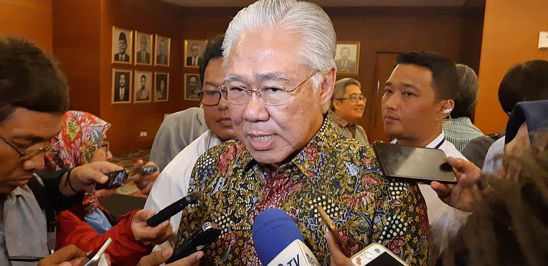 https: img-o.okeinfo.net content 2018 11 08 320 1975185 apa-jadinya-jika-indonesia-perang-dagang-dengan-china-PtIodWS5Eh.jpg