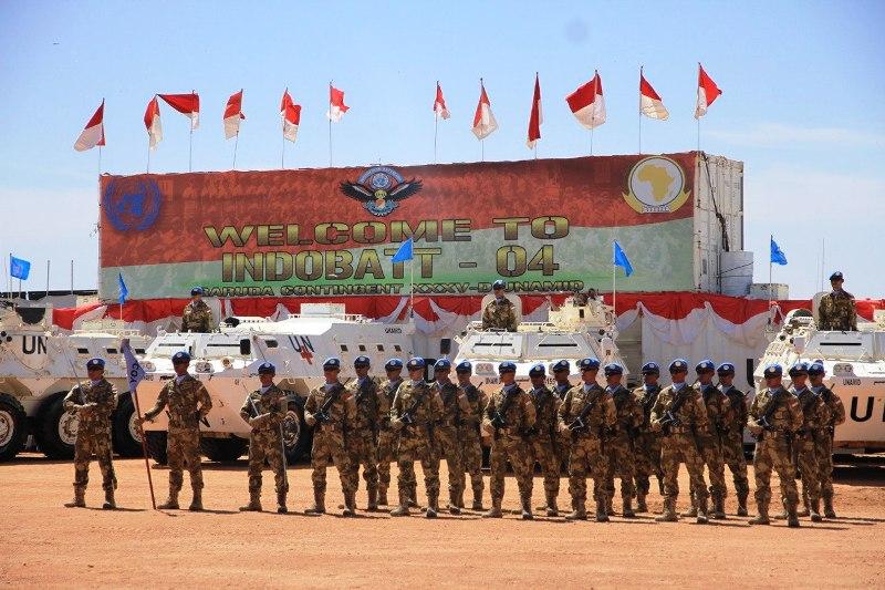 https: img-o.okeinfo.net content 2018 11 08 337 1975303 pbb-berikan-penghargaan-untuk-pasukan-perdamaian-tni-di-sudan-yYCXd0TDPs.jpg