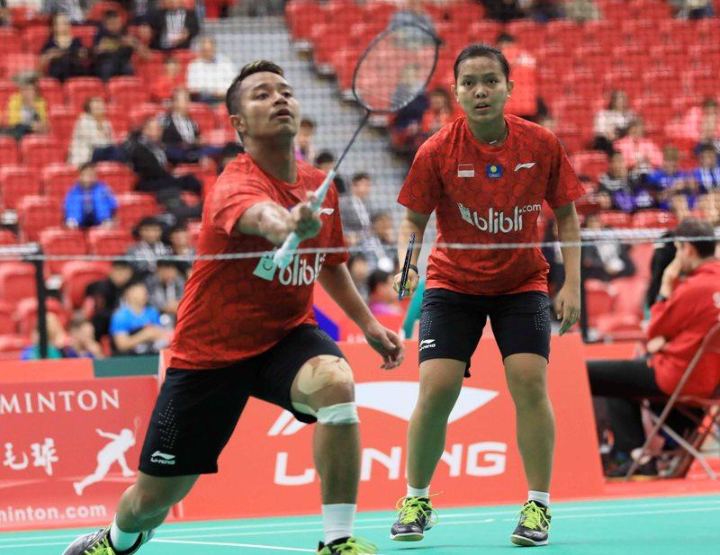 https: img-o.okeinfo.net content 2018 11 08 40 1974847 hasil-pertandingan-indonesia-vs-inggris-di-kejuaraan-dunia-bulu-tangkis-junior-2018-51wuFwPpWK.jpg