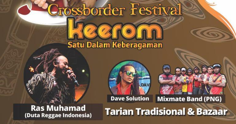 https: img-o.okeinfo.net content 2018 11 09 12 1975450 ras-muhammad-bakal-jadi-magnet-di-crossborder-festival-keerom-2018-dOi9cunMmJ.jpg