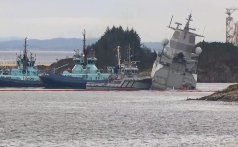 https: img-o.okeinfo.net content 2018 11 09 18 1975382 kapal-perang-norwegia-bertabrakan-dengan-tanker-berbendera-malta-1o4Ckxovkb.jpg