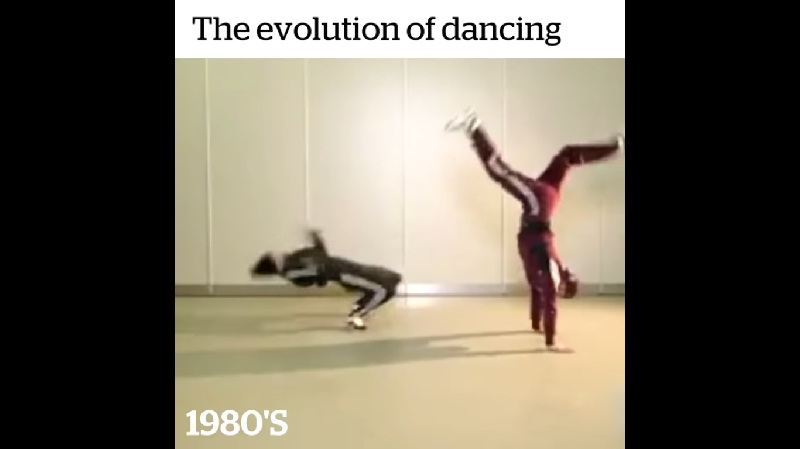 https: img-o.okeinfo.net content 2018 11 09 205 1975589 menengok-perkembangan-dance-dari-tahun-ke-tahun-9Wg3Lu4FvB.jpg