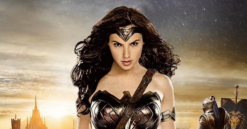 https: img-o.okeinfo.net content 2018 11 09 206 1975510 dc-siap-kalahkan-marvel-dengan-2-superhero-perempuan-p2wedEmwym.jpg
