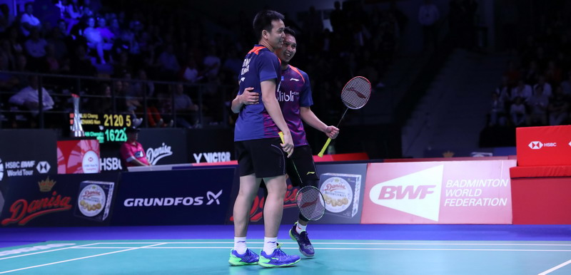 https: img-o.okeinfo.net content 2018 11 09 40 1975471 hendra-ahsan-siap-beri-kemampuan-terbaik-di-perempatfinal-china-open-2018-vfCbBfvzCc.jpg