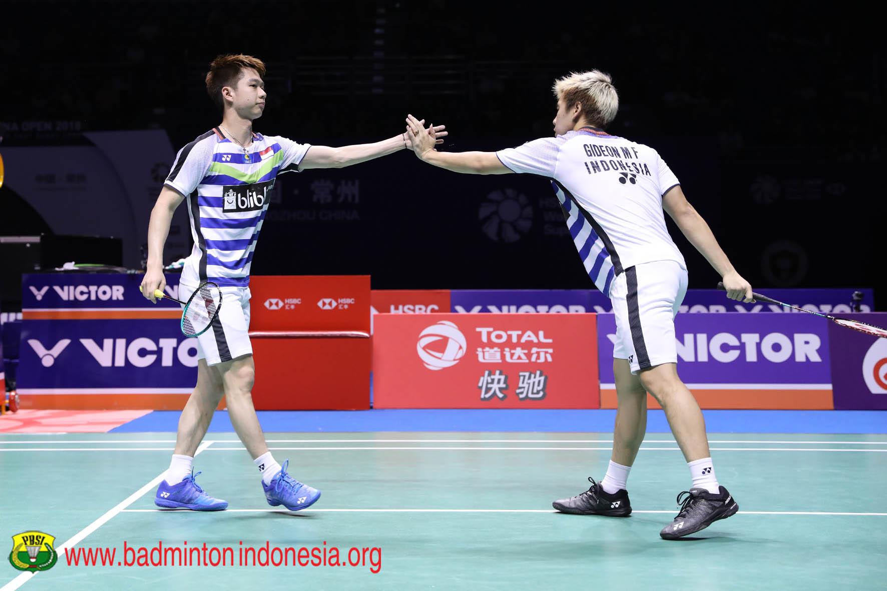 https: img-o.okeinfo.net content 2018 11 09 40 1975794 marcus-kevin-dan-ahsan-hendra-lolos-ke-semifinal-china-open-2018-X6REaOvOtc.jpg