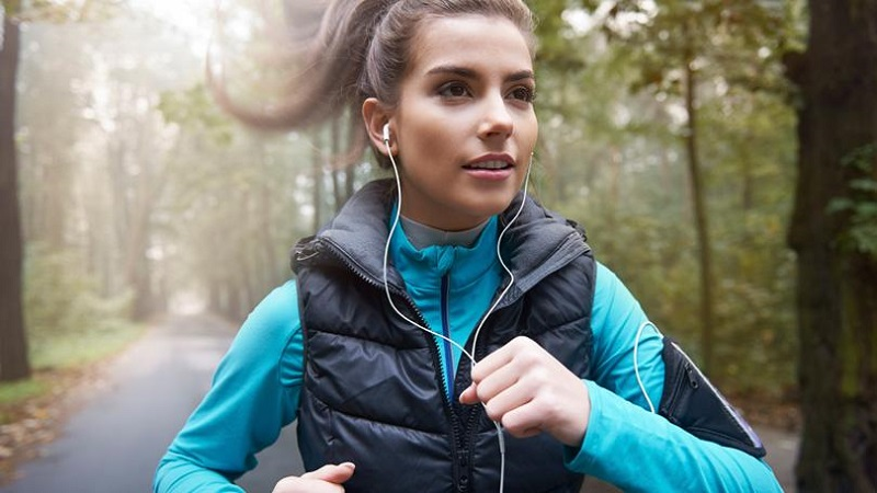 https: img-o.okeinfo.net content 2018 11 09 481 1975481 olahraga-seperti-apa-yang-cocok-untuk-penderita-diabetes-RJONqDpUHX.jpg