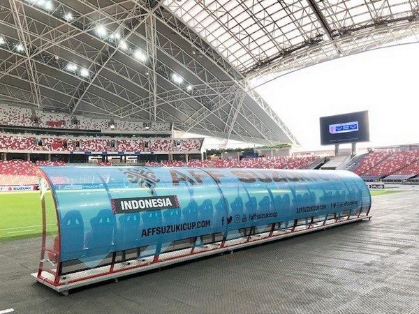 https: img-o.okeinfo.net content 2018 11 09 51 1975504 1-600-suporter-timnas-indonesia-dukung-langsung-di-stadion-nasional-cF23JjVF5S.jpg