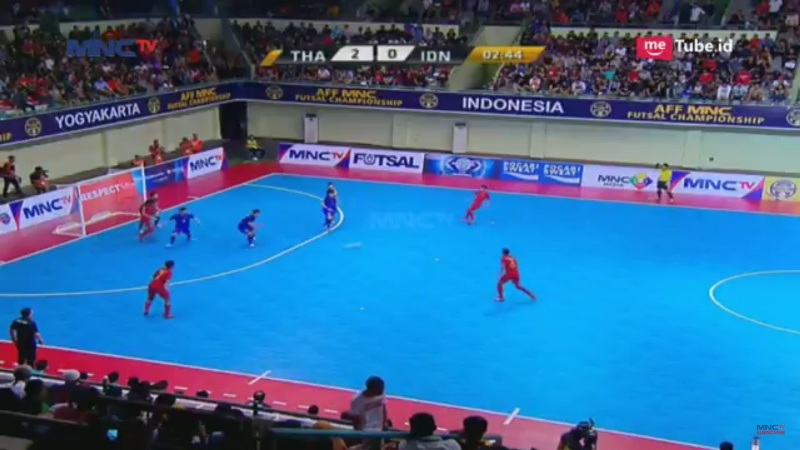 https: img-o.okeinfo.net content 2018 11 09 51 1975545 timnas-futsal-indonesia-tertinggal-0-2-dari-thailand-di-babak-pertama-ViJWnmCXRc.jpg