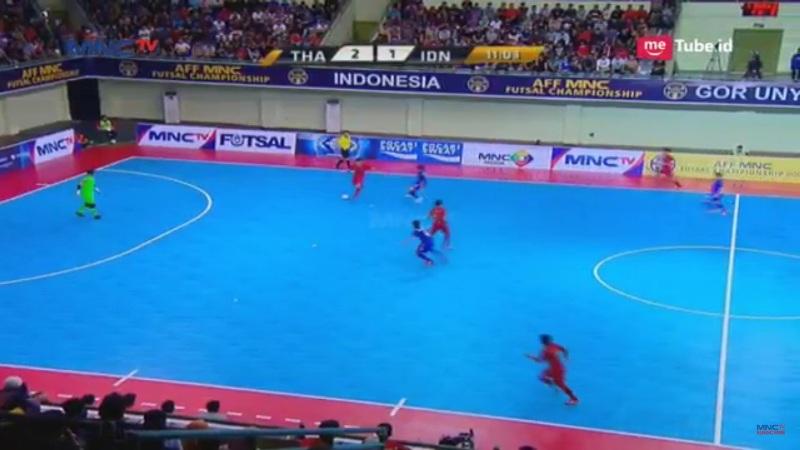 https: img-o.okeinfo.net content 2018 11 09 51 1975600 hasil-pertandingan-timnas-futsal-indonesia-vs-thailand-di-piala-aff-2018-msljjqmHvt.jpg
