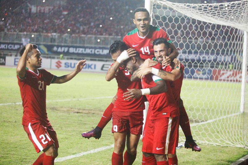 https: img-o.okeinfo.net content 2018 11 09 51 1975765 singapura-unggul-1-0-atas-timnas-indonesia-di-babak-pertama-P5tiJ9nBAO.jpg