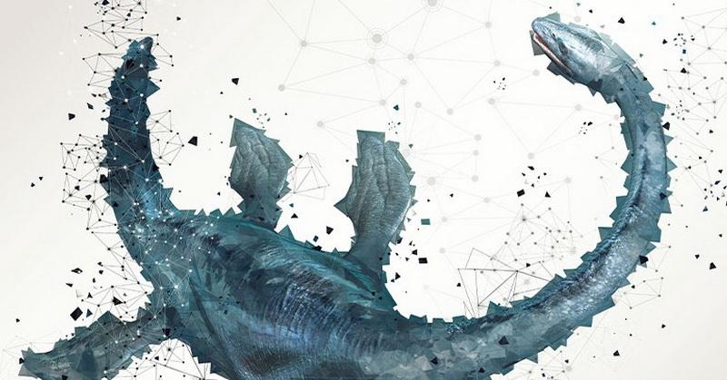 https: img-o.okeinfo.net content 2018 11 09 56 1975672 ilmuwan-cari-monster-laut-nessie-dengan-analisis-edna-YCrPNgL6EM.jpg