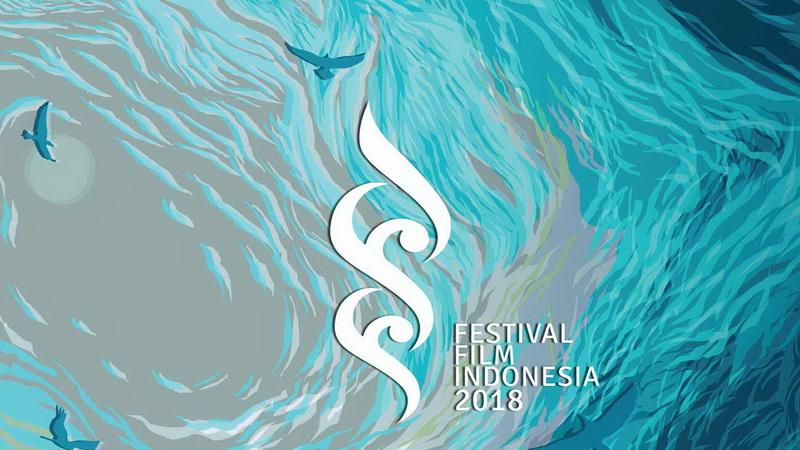 https: img-o.okeinfo.net content 2018 11 10 206 1975944 daftar-lengkap-nominasi-festival-film-indonesia-2018-9ZMNzz27LU.jpg