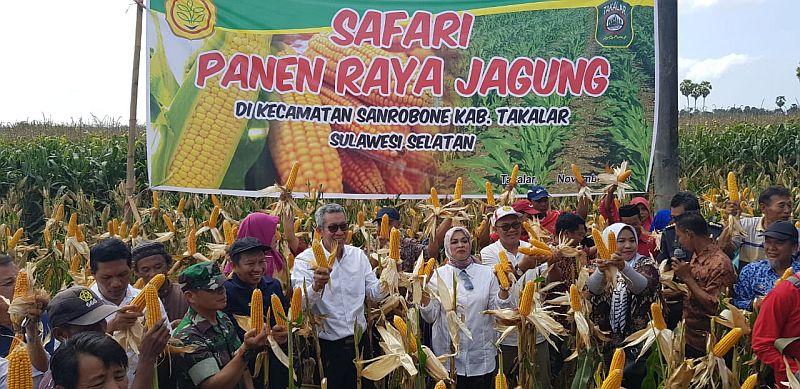 https: img-o.okeinfo.net content 2018 11 10 320 1975961 hari-pahlawan-momentum-petani-jagung-jadi-pahlawan-pFd91gsIOs.jpg