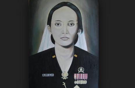 https: img-o.okeinfo.net content 2018 11 10 340 1975879 jejak-sejarah-wanita-perkasa-tanah-mandar-hingga-bergelar-pahlawan-nasional-kWFwrDkNgF.JPG