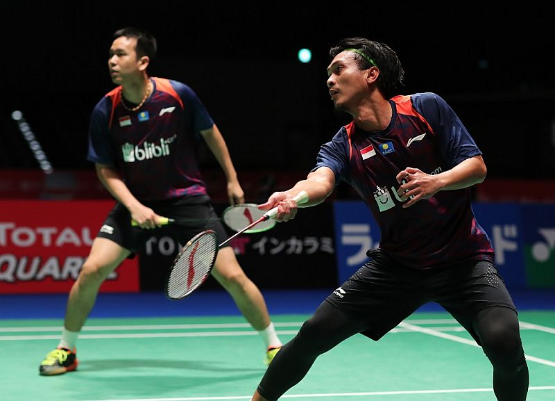https: img-o.okeinfo.net content 2018 11 10 40 1976068 ahsan-hendra-gagal-tembus-final-china-open-750-2018-sw6dy96pZh.jpg