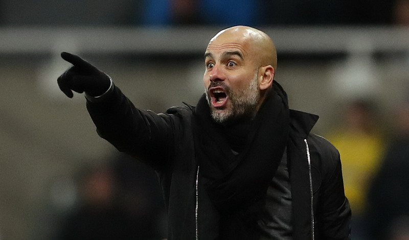 https: img-o.okeinfo.net content 2018 11 10 45 1976053 jelang-derby-manchester-guardiola-optimis-bisa-raih-poin-penuh-YBPGiHDsOm.jpg