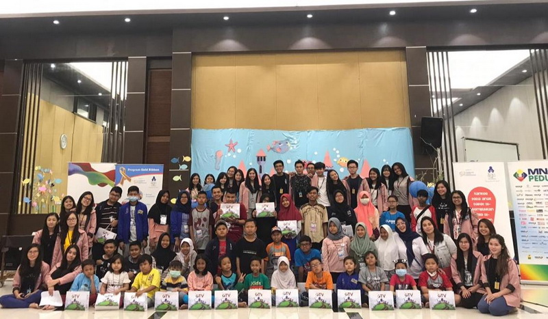 https: img-o.okeinfo.net content 2018 11 10 598 1976085 lewat-gtv-mnc-peduli-dukung-charity-cancer-camp-2018-zAD65uhpxB.jpeg