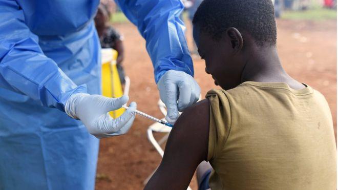 https: img-o.okeinfo.net content 2018 11 11 18 1976247 korban-jiwa-akibat-wabah-ebola-di-kongo-tembus-200-orang-terburuk-dalam-sejarah-8ab6J8TSHM.jpg