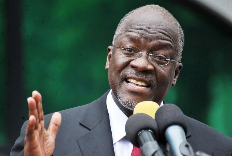 https: img-o.okeinfo.net content 2018 11 11 18 1976310 presiden-tanzania-ancam-kerahkan-militer-untuk-selesaikan-krisis-kacang-mete-ojVbtONu32.jpg