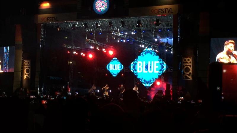https: img-o.okeinfo.net content 2018 11 11 205 1976110 meriahkan-the-90s-festival-blue-jakarta-we-love-you-F7MnLpHcxT.jpg