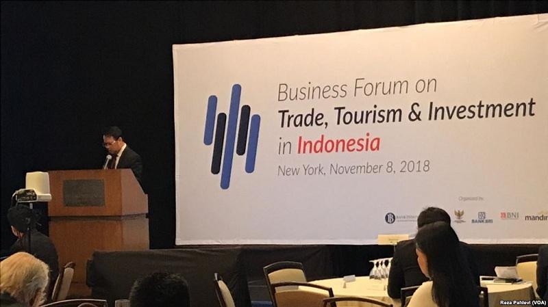 https: img-o.okeinfo.net content 2018 11 11 213 1976228 buka-peluang-investasi-ke-indonesia-kjri-new-york-gelar-forum-bisnis-k39gBHFhvo.jpg