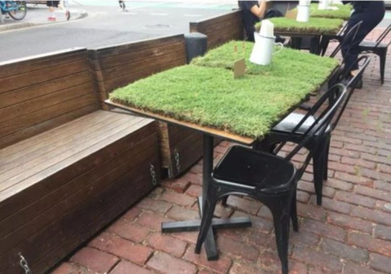https: img-o.okeinfo.net content 2018 11 11 298 1976236 restoran-ini-gunakan-rumput-tanah-sebagai-taplak-meja-MiWvcWVMqw.jpg