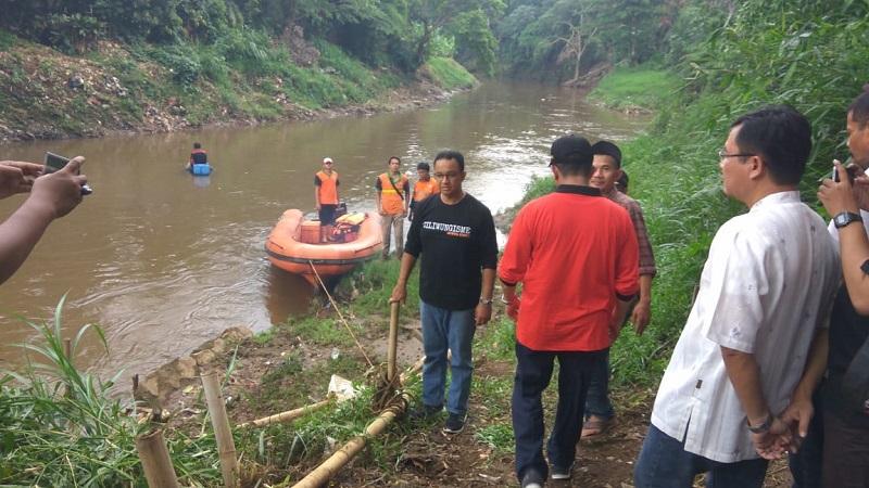 https: img-o.okeinfo.net content 2018 11 11 338 1976263 ini-2-strategi-anies-antisipasi-banjir-di-jakarta-1Ny7no8NKX.jpg
