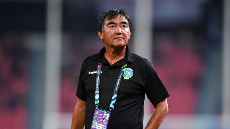 https: img-o.okeinfo.net content 2018 11 11 51 1976252 pelatih-timor-leste-akui-belum-pikirkan-strategi-untuk-hadapi-indonesia-Zi91a9BRBo.jpg