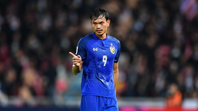 https: img-o.okeinfo.net content 2018 11 11 51 1976302 cetak-6-gol-ke-gawang-timor-leste-striker-thailand-tak-terlalu-peduli-0c4pgcafPM.jpg