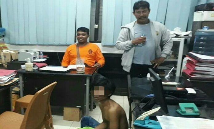 https: img-o.okeinfo.net content 2018 11 13 244 1977136 diduga-hina-polisi-di-facebook-karyawan-hotel-ditangkap-XGDhcuVK8y.jpg