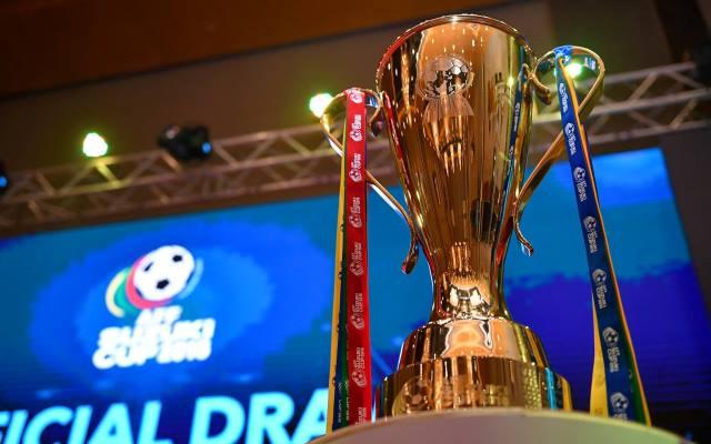 Klasemen Sementara Grup B Piala AFF 2018 Usai <i>Matchday</i> Kedua