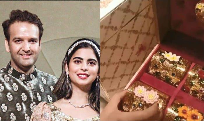 https: img-o.okeinfo.net content 2018 11 14 196 1977724 anak-konglomerat-india-menikah-undangan-yang-disebar-ditaksir-rp60-juta-Pb9VIdqCse.jpg