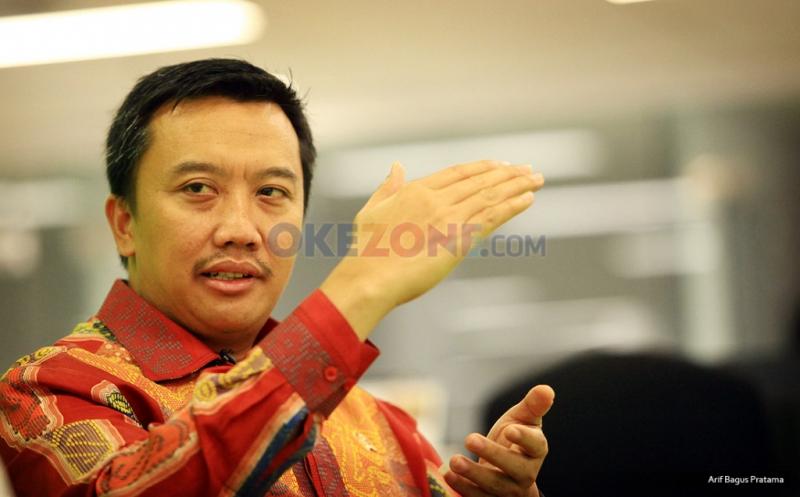 https: img-o.okeinfo.net content 2018 11 14 605 1977827 imam-nahrawi-akan-ajak-ma-ruf-amin-nonton-timnas-indonesia-di-piala-aff-2018-wS7jOnkjGx.jpg