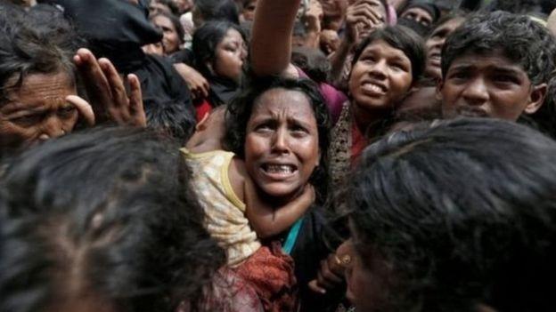 https: img-o.okeinfo.net content 2018 11 15 18 1978497 tak-ada-dalam-daftar-pemulangan-pengungsi-rohingya-tolak-repatriasi-ke-myanmar-8YOwFJ7Z0Q.jpg