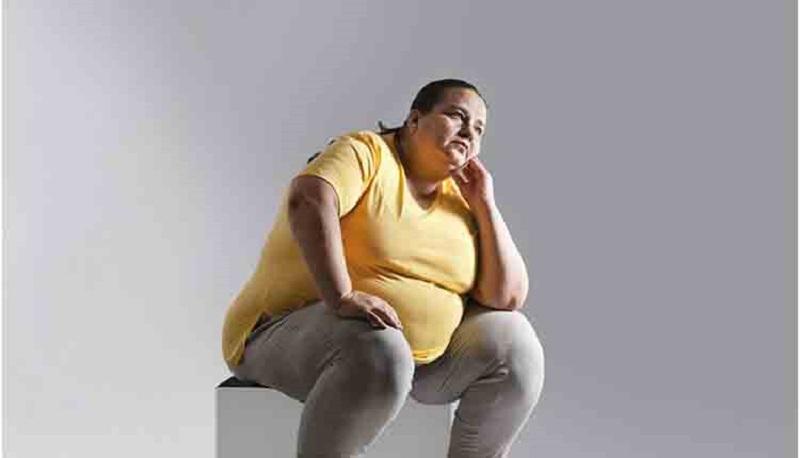 https: img-o.okeinfo.net content 2018 11 15 481 1978228 tak-hanya-penyakit-kronis-obesitas-meningkatkan-risiko-depresi-pada-perempuan-JS5P2TUvYB.jpg